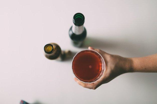 Carpe Diem Drink-9