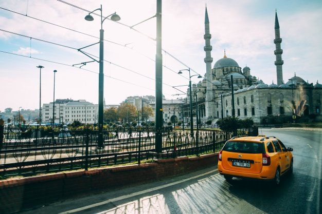 istanbul_058
