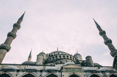 istanbul_061