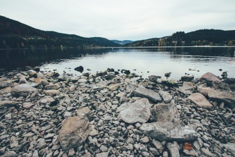 titisee_ufer