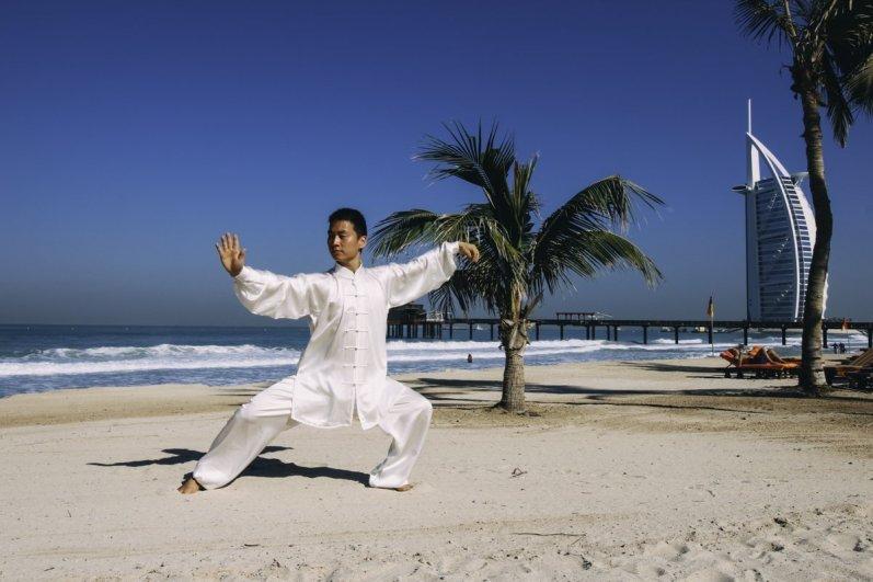 Master Can Dubai