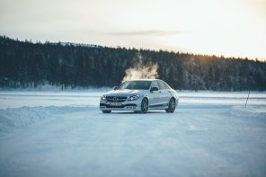 AMG Driving Academy-33