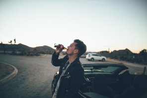 Coca Cola-35