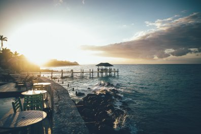 Compass Point Bahamas-3