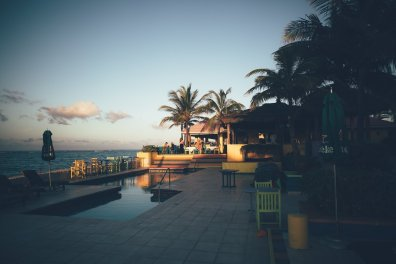 Compass Point Bahamas-5