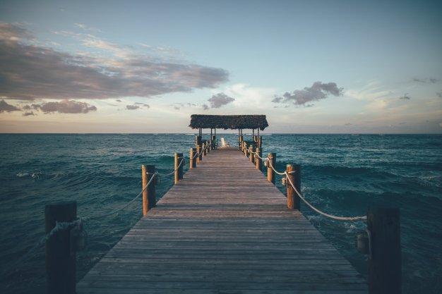 Compass Point Bahamas