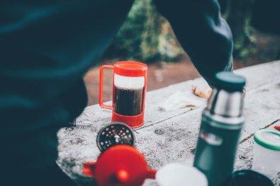 Gamping camping-2