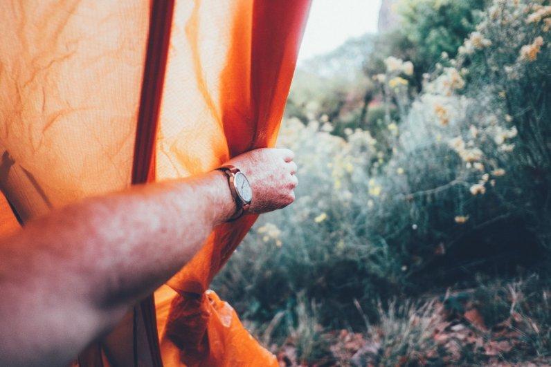 Gamping camping-4