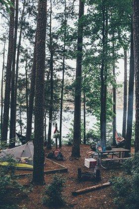 Gamping camping-6