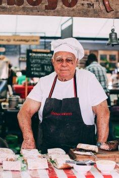 neighbourgoods_market_capetown_08