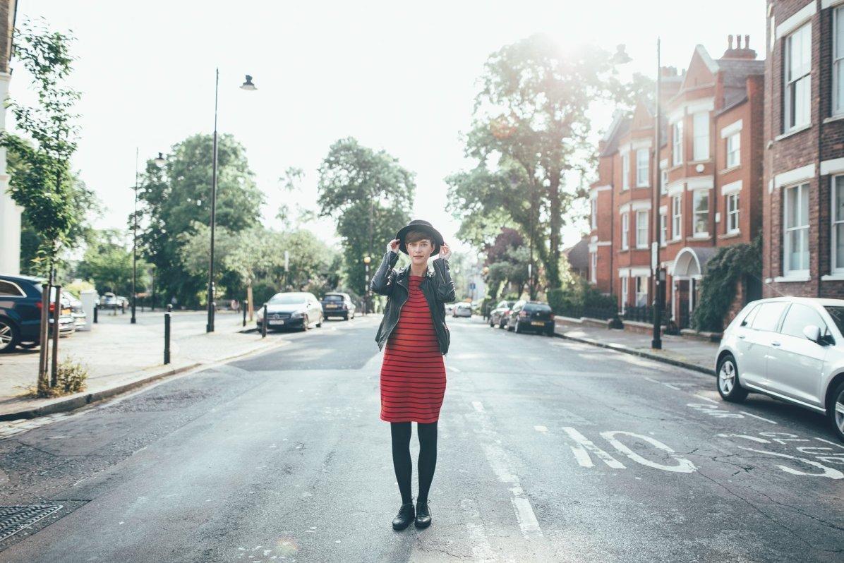 IZDDW LONDON