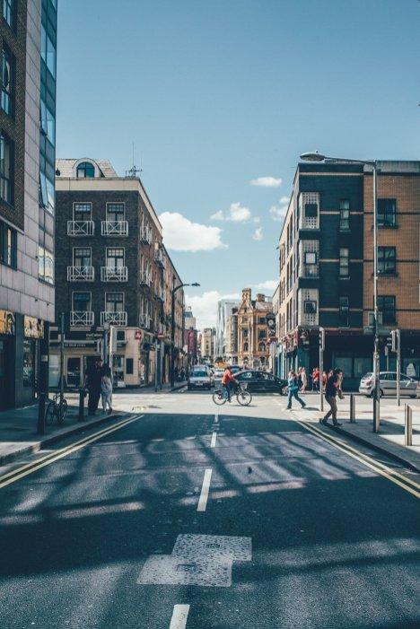 izddw Dublin