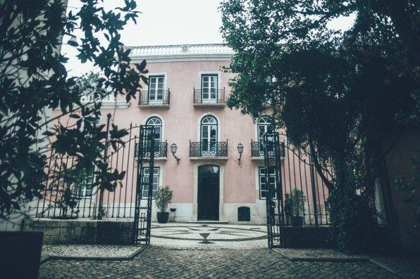 Tivoli Lisboa