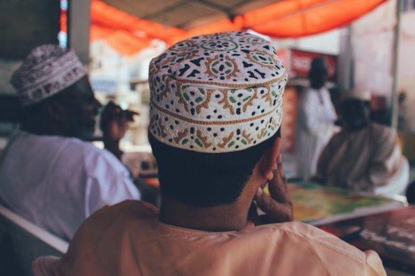 Oman Anantara