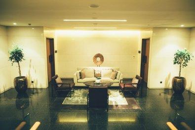 Park Hyatt Resort Abu Dhabi