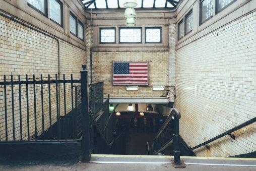 Boston Metro