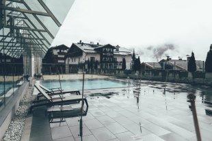Hotel Löwe
