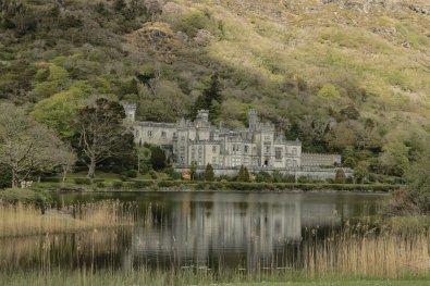 Du schönes Irland