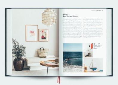 Design Hotels 2017