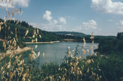 TUI Toskana