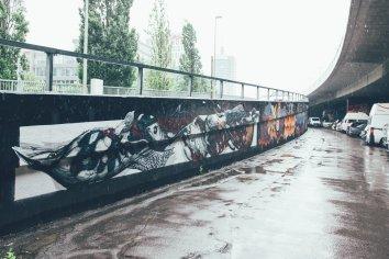 Donnersbergerbrücke