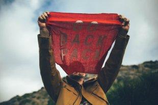 #GOBACKPACK - Jack Wolfskin