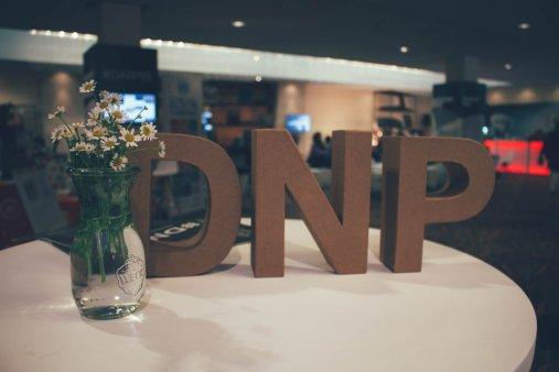 #DNP10