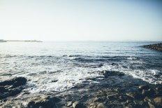 Playa Blanca aufLanzarote