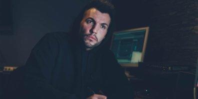 """DAZ im Interview:""""Traum"""" EP"""