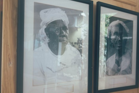 Curacao: Kas Di Pali Maishi