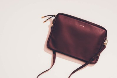 Tasche von Maison Héroïne