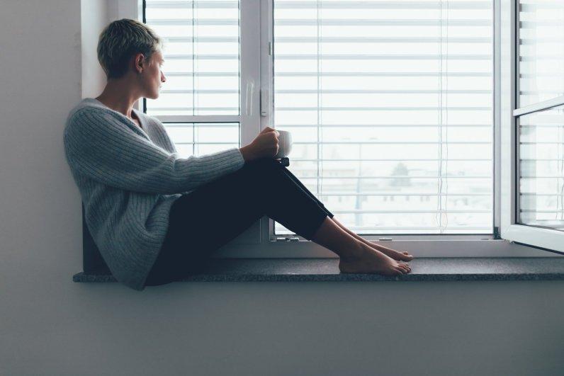 Bosch Smart Home Fensterkontakt
