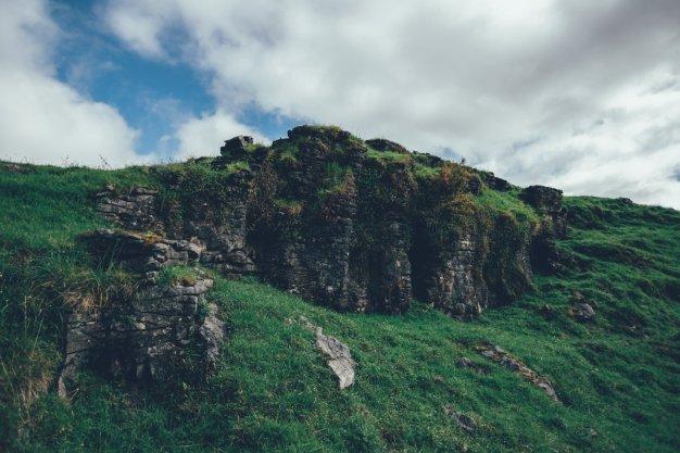 Willkommen im Hobbit Land