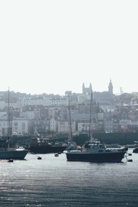 0430_GuernseySark_0380_gefiltert