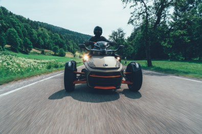 Can-Am-Spyder-F3-S