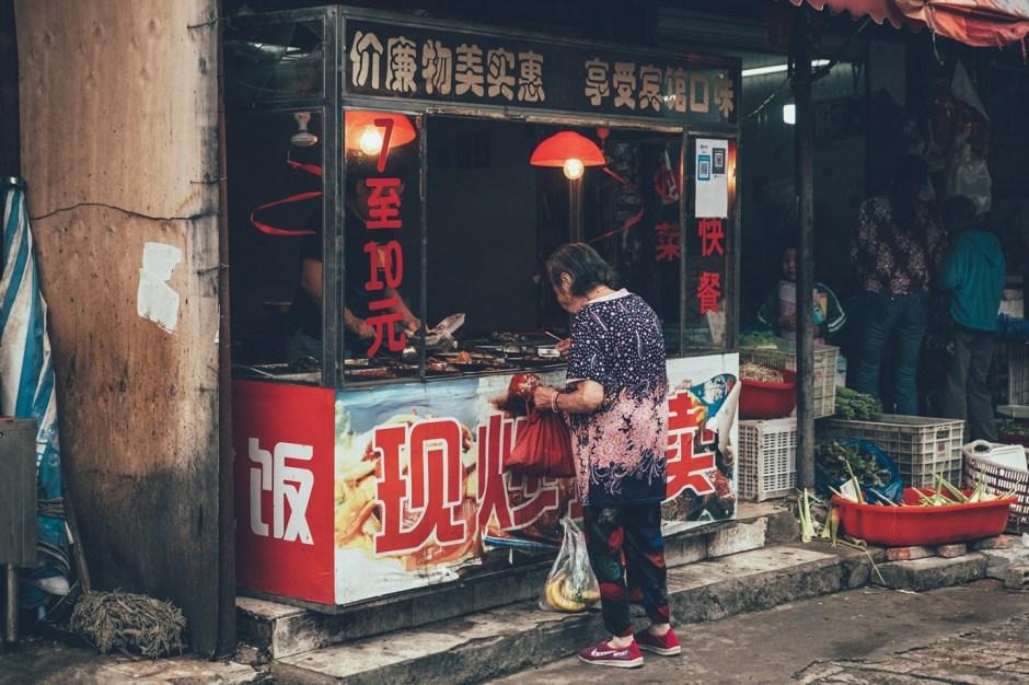 06_China_0029_gefiltert