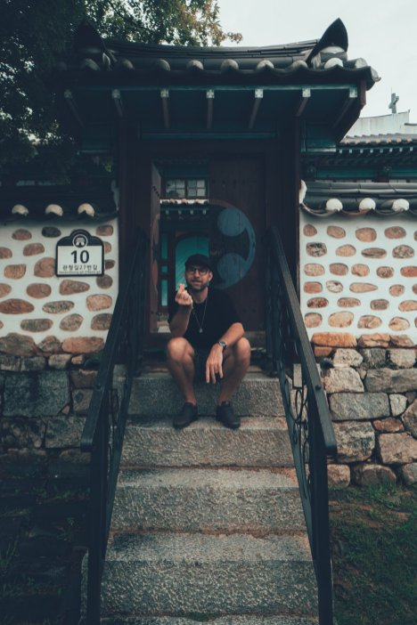 09_Incheon_Korea_0064_gefiltert