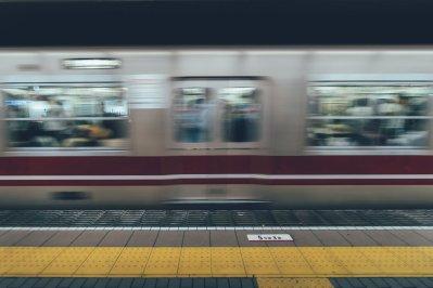 09_Osaka_Japan_0072_gefiltert