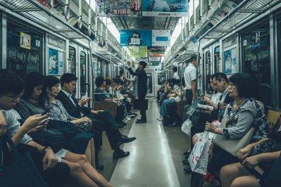 09_Osaka_Japan_0098_gefiltert