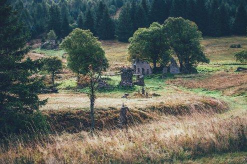 09_erzgebirge_0007