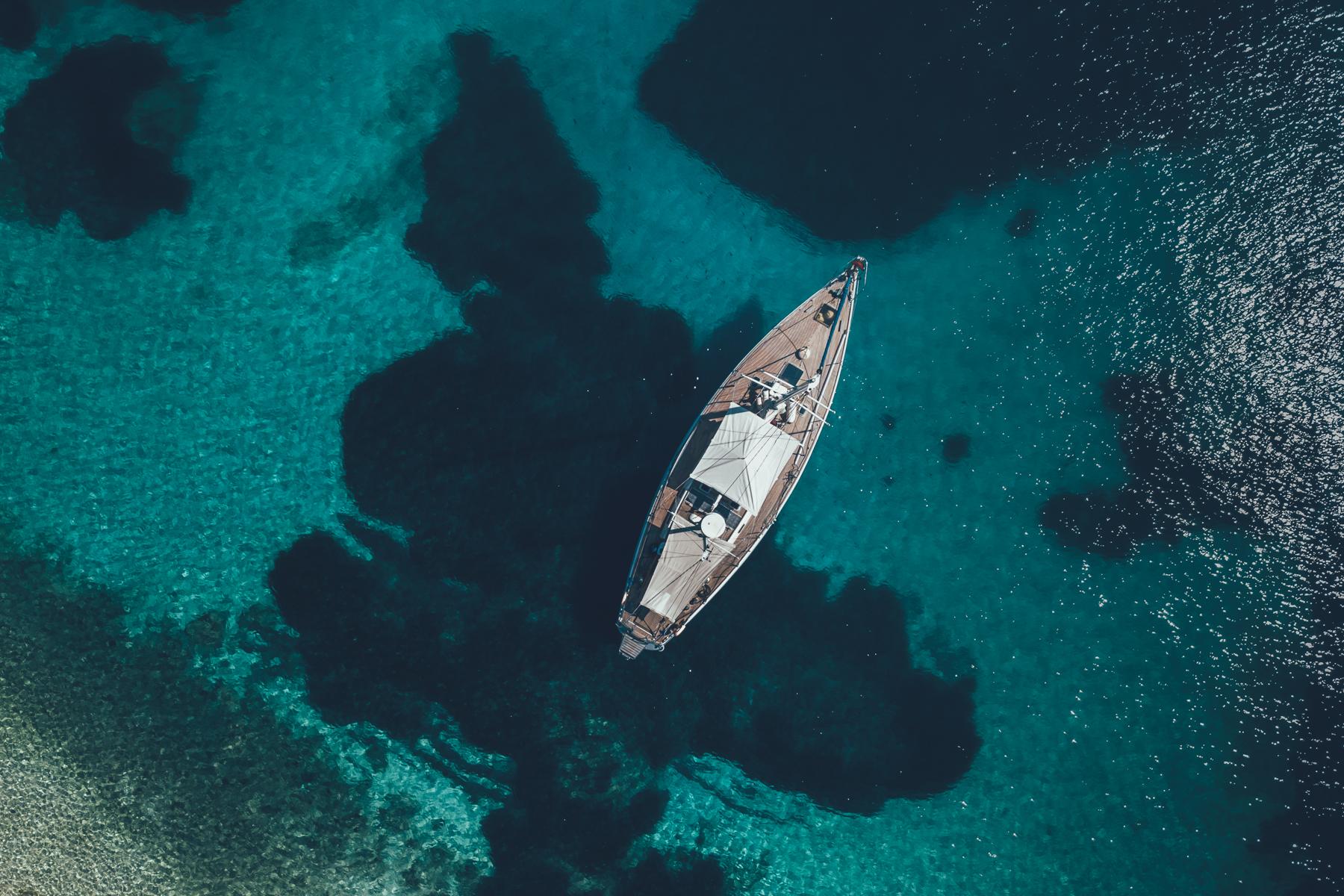 Kurztrip Korfu