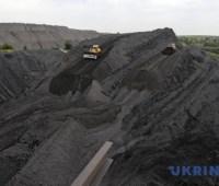 На Луганщине создали комиссию, которая должна предотвратить затопление шахт