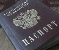 В Совете Европы негативно оценили решение Путина выдавать паспорта РФ на Донбассе