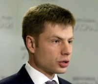 Команда Порошенко намерен взять реванш на парламентских выборах - Гончаренко