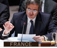 """Франция осудила решение Кремля по """"паспортизации"""" оккупированного Донбасса"""