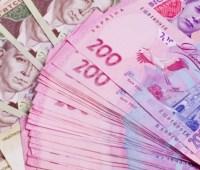 С начала года Минюст взыскал 1,8 миллиарда гривень алиментов