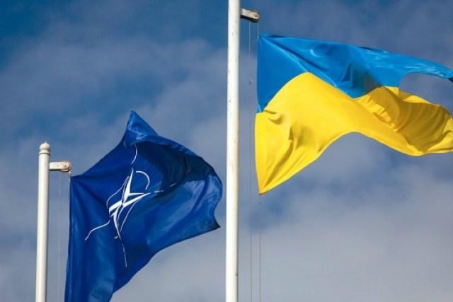 В Конгрессе США заявляют о поддержке присоединения Украины к НАТО