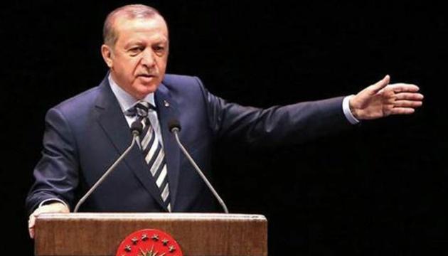 эрдоган карлов гюлен ile ilgili görsel sonucu