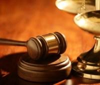 """Дело """"Краяна"""": суд допросил депутатов одесской мэрии"""