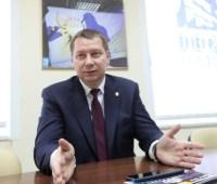 Гордеев объяснил, почему написал заявление об увольнении